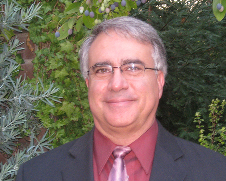 Steven Kamajian, D.O. <br /><span>Medical Doctor &amp; WFC Co-Founder</span>